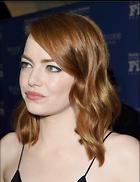 Celebrity Photo: Emma Stone 1474x1920   402 kb Viewed 23 times @BestEyeCandy.com Added 36 days ago