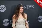 Celebrity Photo: Lake Bell 1200x800   78 kb Viewed 4 times @BestEyeCandy.com Added 7 days ago