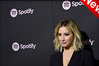 Celebrity Photo: Ashley Tisdale 1470x980   66 kb Viewed 3 times @BestEyeCandy.com Added 4 days ago