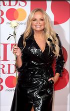 Celebrity Photo: Emma Bunton 2784x4440   1.2 mb Viewed 53 times @BestEyeCandy.com Added 75 days ago