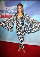 Celebrity Photo: Tyra Banks 1200x1699   336 kb Viewed 28 times @BestEyeCandy.com Added 56 days ago