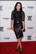 Celebrity Photo: Andrea Corr 1200x1803   217 kb Viewed 23 times @BestEyeCandy.com Added 114 days ago