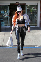 Celebrity Photo: Phoebe Price 1200x1800   316 kb Viewed 15 times @BestEyeCandy.com Added 33 days ago