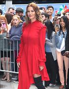 Celebrity Photo: Connie Nielsen 2400x3072   956 kb Viewed 62 times @BestEyeCandy.com Added 138 days ago