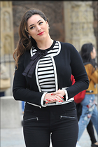 Celebrity Photo: Kelly Brook 1200x1799   220 kb Viewed 133 times @BestEyeCandy.com Added 106 days ago