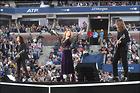 Celebrity Photo: Shania Twain 3600x2400   1.2 mb Viewed 37 times @BestEyeCandy.com Added 56 days ago