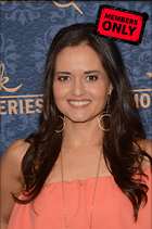 Celebrity Photo: Danica McKellar 3264x4928   1.3 mb Viewed 0 times @BestEyeCandy.com Added 76 days ago