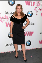 Celebrity Photo: Lea Thompson 1200x1800   208 kb Viewed 30 times @BestEyeCandy.com Added 26 days ago