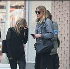 Celebrity Photo: Amber Heard 1200x1188   115 kb Viewed 11 times @BestEyeCandy.com Added 36 days ago