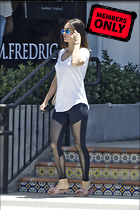 Celebrity Photo: Megan Fox 2400x3600   3.1 mb Viewed 2 times @BestEyeCandy.com Added 33 days ago