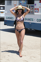 Celebrity Photo: Bethenny Frankel 2880x4320   691 kb Viewed 93 times @BestEyeCandy.com Added 117 days ago