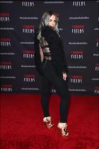 Celebrity Photo: Joanna Levesque 2400x3600   648 kb Viewed 176 times @BestEyeCandy.com Added 167 days ago