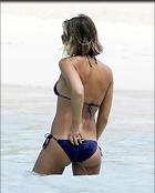 Celebrity Photo: Jessica Alba 32 Photos Photoset #408772 @BestEyeCandy.com Added 28 days ago