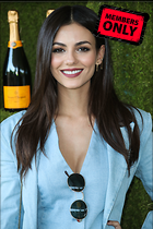 Celebrity Photo: Victoria Justice 3603x5404   2.1 mb Viewed 1 time @BestEyeCandy.com Added 27 hours ago