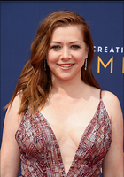 Celebrity Photo: Alyson Hannigan 1200x1717   325 kb Viewed 221 times @BestEyeCandy.com Added 224 days ago
