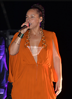 Celebrity Photo: Alicia Keys 1200x1655   162 kb Viewed 58 times @BestEyeCandy.com Added 129 days ago