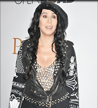 Celebrity Photo: Cher 937x1024   195 kb Viewed 117 times @BestEyeCandy.com Added 421 days ago