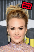 Celebrity Photo: Carrie Underwood 1993x3000   1.4 mb Viewed 6 times @BestEyeCandy.com Added 132 days ago