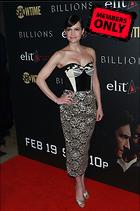 Celebrity Photo: Carla Gugino 2128x3200   2.3 mb Viewed 0 times @BestEyeCandy.com Added 12 days ago