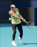 Celebrity Photo: Caroline Wozniacki 1200x1554   188 kb Viewed 12 times @BestEyeCandy.com Added 29 days ago