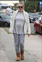 Celebrity Photo: Amanda Seyfried 2046x3000   553 kb Viewed 6 times @BestEyeCandy.com Added 14 days ago