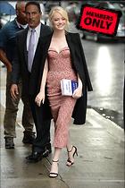Celebrity Photo: Emma Stone 2400x3600   2.6 mb Viewed 2 times @BestEyeCandy.com Added 28 days ago