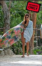Celebrity Photo: Alessandra Ambrosio 2342x3624   1.8 mb Viewed 1 time @BestEyeCandy.com Added 18 days ago