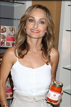 Celebrity Photo: Giada De Laurentiis 1200x1800   251 kb Viewed 65 times @BestEyeCandy.com Added 14 days ago