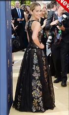 Celebrity Photo: Emilia Clarke 1200x1998   286 kb Viewed 4 times @BestEyeCandy.com Added 41 hours ago