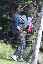 Celebrity Photo: Jessica Alba 1200x1800   308 kb Viewed 12 times @BestEyeCandy.com Added 22 days ago