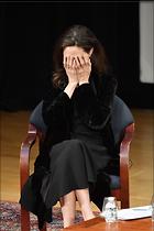 Celebrity Photo: Angelina Jolie 2000x3000   954 kb Viewed 50 times @BestEyeCandy.com Added 179 days ago