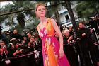 Celebrity Photo: Natalia Vodianova 3200x2133   694 kb Viewed 22 times @BestEyeCandy.com Added 155 days ago