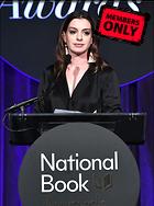 Celebrity Photo: Anne Hathaway 2237x3000   3.2 mb Viewed 1 time @BestEyeCandy.com Added 170 days ago