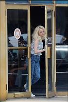Celebrity Photo: Emma Stone 1200x1800   237 kb Viewed 15 times @BestEyeCandy.com Added 17 days ago