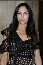 Celebrity Photo: Famke Janssen 1200x1800   278 kb Viewed 26 times @BestEyeCandy.com Added 34 days ago
