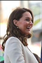 Celebrity Photo: Kate Middleton 1200x1794   238 kb Viewed 13 times @BestEyeCandy.com Added 40 days ago