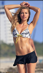 Celebrity Photo: Jessica Hart 800x1353   135 kb Viewed 44 times @BestEyeCandy.com Added 213 days ago