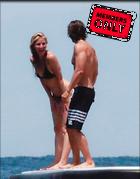 Celebrity Photo: Gwyneth Paltrow 2200x2818   1.3 mb Viewed 1 time @BestEyeCandy.com Added 16 days ago