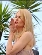 Celebrity Photo: Nicole Kidman 2700x3512   880 kb Viewed 61 times @BestEyeCandy.com Added 108 days ago