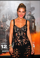 Celebrity Photo: Elsa Pataky 2113x3000   1.3 mb Viewed 22 times @BestEyeCandy.com Added 39 days ago