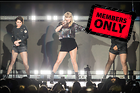 Celebrity Photo: Taylor Swift 4270x2847   2.0 mb Viewed 1 time @BestEyeCandy.com Added 70 days ago