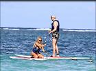 Celebrity Photo: Una Healy 1200x884   151 kb Viewed 12 times @BestEyeCandy.com Added 116 days ago