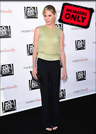 Celebrity Photo: Julie Bowen 3000x4200   1.5 mb Viewed 2 times @BestEyeCandy.com Added 524 days ago
