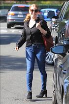 Celebrity Photo: Amy Adams 1200x1801   295 kb Viewed 30 times @BestEyeCandy.com Added 44 days ago
