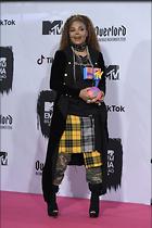 Celebrity Photo: Janet Jackson 1200x1799   155 kb Viewed 20 times @BestEyeCandy.com Added 140 days ago