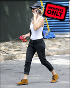 Celebrity Photo: Jennifer Lawrence 2880x3581   3.7 mb Viewed 0 times @BestEyeCandy.com Added 45 minutes ago