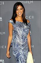 Celebrity Photo: Eva La Rue 1200x1839   430 kb Viewed 75 times @BestEyeCandy.com Added 147 days ago