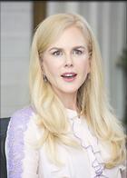 Celebrity Photo: Nicole Kidman 800x1121   85 kb Viewed 45 times @BestEyeCandy.com Added 105 days ago