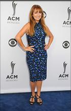 Celebrity Photo: Jane Seymour 1200x1865   282 kb Viewed 61 times @BestEyeCandy.com Added 81 days ago