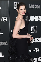 Celebrity Photo: Anne Hathaway 680x1024   118 kb Viewed 70 times @BestEyeCandy.com Added 212 days ago